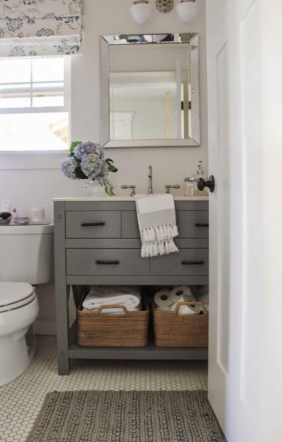 bath vanity 1