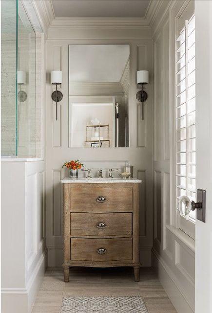 bath vanity 3