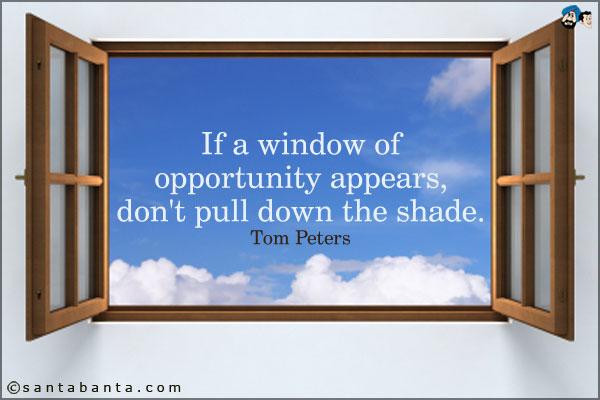opportunity image.jpg